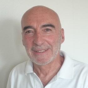 Docteur Jean Doumergue